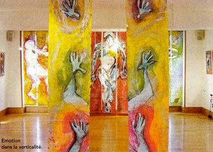 Article MUSEE DE BOURBONNE LES BAINS_Palombit
