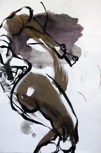 GRANDE CALLIGRAPHIE ORGANIQUE_Palombit