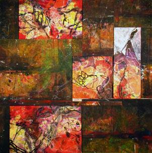 TRACES ET GRAFFITIS D'ATELIER_Palombit
